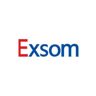 اکسوم ( Exsom )