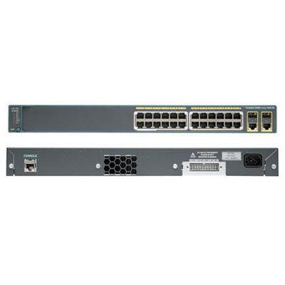 WS-C2960-24PC-L-1